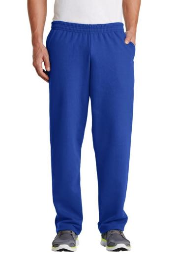 pc78p Port & Company® - Classic Sweatpant