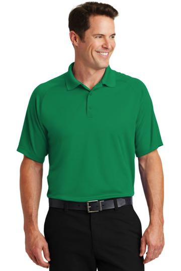 On Demand Custom Embroidered Polo Shirts Stitched By Experts