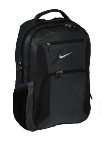 TG0242 Nike Golf Elite Backpack bag